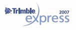Trimble Express 2007